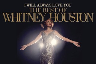 Whitney Houston's 10 Best Songs That Were Left Off Her New 'Best Of'