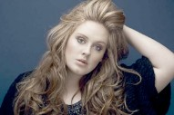 Adele, Katy Perry & Rick Ross In Running For Best Original Song Oscar Nomination: Morning Mix