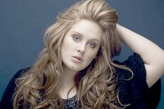 Adele's '21' Crosses 10 Million Sales Mark In US