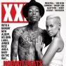 Amber Rose Wiz Khalifa XXL