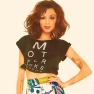 Cher Lloyd We Love Pop magazine
