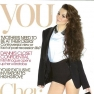 Cher Lloyd You Magazine