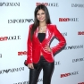 Victoria Justice Young Hollywood