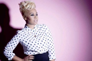 Emeli Sande On The Olympics, Working With Alicia Keys & Opening For Coldplay: Idolator Interview
