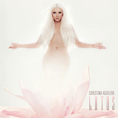 christina-aguilera-lotus-album-cover-400