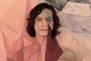 Gotye Halloween Costume: A How-To Guide