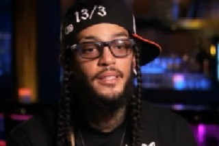Gym Class Heroes' Travie McCoy Talks Drug Addiction On 'Behind The Music'