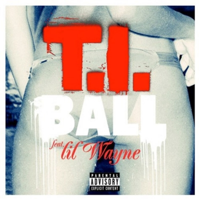 ti-lil-wayne-ball