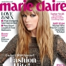 'Marie Claire' UK