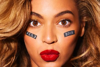 Beyonce At The Super Bowl: 7 Things Still Left For Her To Conquer