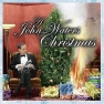 Campy Christmas Albums: 'A John Waters Christmas'