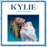 Campy Christmas Albums: Kylie Minogue, 'A Kylie Christmas'
