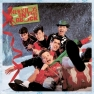 Campy Christmas Albums: New Kids On The Block, 'Merry Merry Christmas'