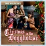 Campy Christmas Albums: Snoop Dogg, 'Christmas In Tha Dogghouse'