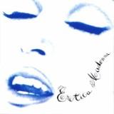 Madonna's 'Erotica' Turns 20
