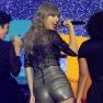 Taylor Swift BBC1