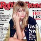 'Rolling Stone'