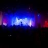 CMJ Music Marathon 2012: Icona Pop Light Up Santos Party House