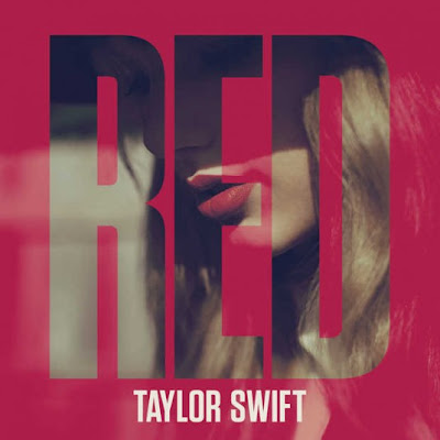 Taylor Swift's 'Red': Review Revue   Idolator