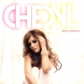 Cheryl Cole 2013 calendar