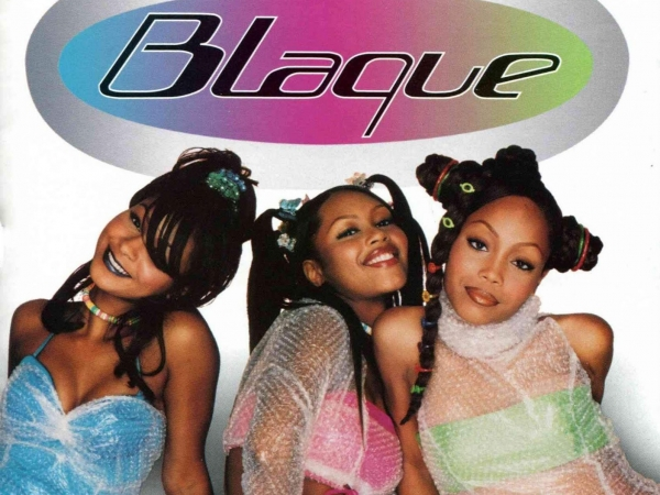 blaque-natina-reed