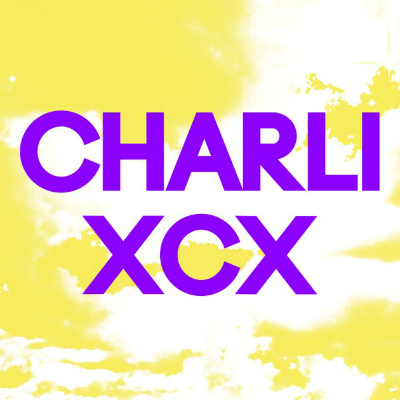 charli xcx cloud aura