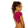 Rihanna: 7 Albums, 7 Looks