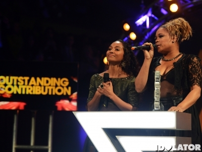 tlc mobo awards