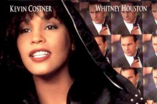 Whitney Houston's 'The Bodyguard' Soundtrack Turns 20: Backtracking