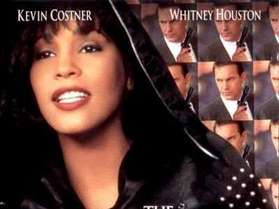 Whitney Houston's 'The Bodyguard' Soundtrack Turns 20: Backtracking