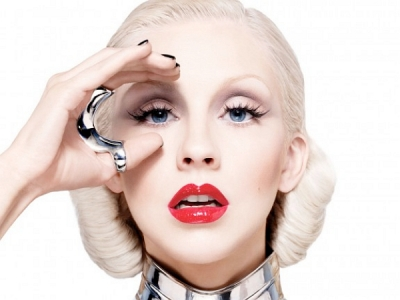 Happy Justice For 'Bionic' Day, Bobbleheads: Here Are 10 Ways To Celebrate