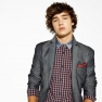 One Direction: Liam Payne