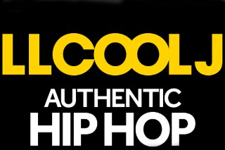 LL Cool J's 'Authentic Hip Hop' Slated For February 12 Release