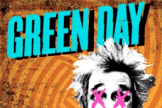 Green Day's '¡DOS!': Album Review