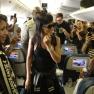 Rihanna's 777 Tour