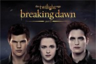 'Breaking Dawn — Part 2′ Soundtrack: Stream New Ellie Goulding & Passion Pit Songs