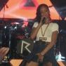 Rihanna's 777 Tour Hits Stockholm 4