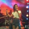 Rihanna's 777 Tour Hits Stockholm 1