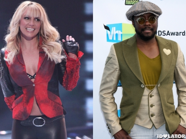 Britney-Spears-william