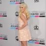 American-Music-Awards-Ke$ha