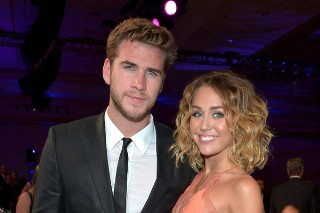 Liam Hemsworth Talks Miley Cyrus Split: Morning Mix
