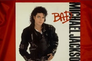 'Michael Jackson: Bad25′: Watch The Spike Lee Documentary