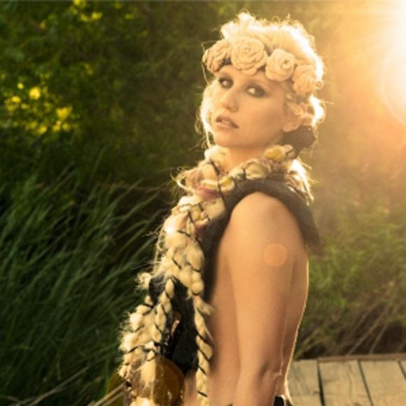 Ke$ha's 10 Hottest Photos Ever