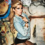 Ke$ha's 10 Hottest Photos Ever