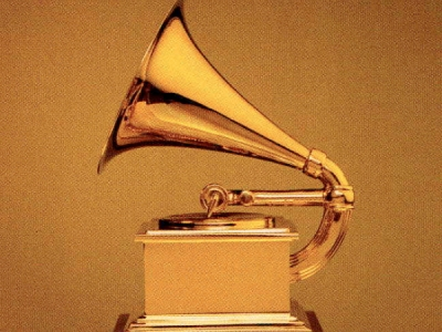 The Grammys Grammy Awards