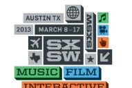 SXSW 2013: Charli XCX, Sky Ferreira, Skylar Grey & More Added To Lineup