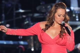 Latin Artist Jenni Rivera Missing After Plane Crash