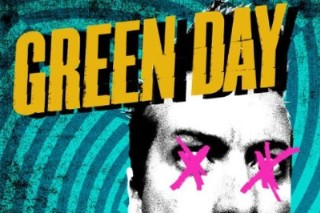 Green Day's ¡TRE!: Album Review