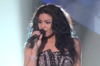 Watch Jordin Sparks Tribute Whitney Houston, Plus Kelly Clarkson & Demi Lovato On 'VH1 Divas'