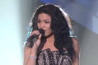 Watch Jordin Sparks Tribute Whitney Houston, Plus Kelly Clarkson & Demi Lovato On 'VH1 Divas'